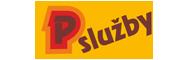logopsluzby1